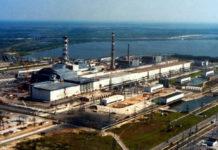 """""""Чернобыль"""" в кино"""