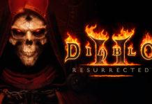 Diablo® II: Resurrected™
